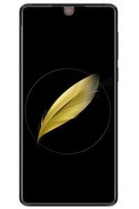 Nubia Z18S Ankündigung Dual Screen Konzept 7