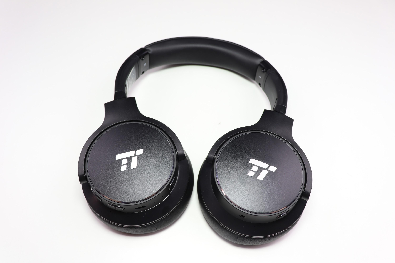 Taotronics TTBH40 1