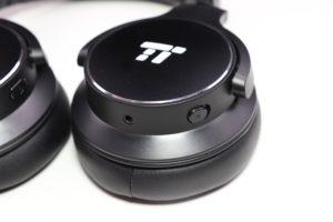 Taotronics TTBH40 3