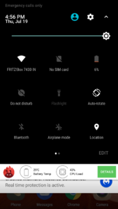PoptelP9000Max Android2