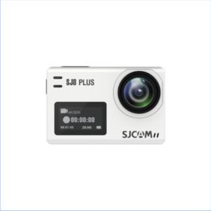 sjcam s8plus stock 02