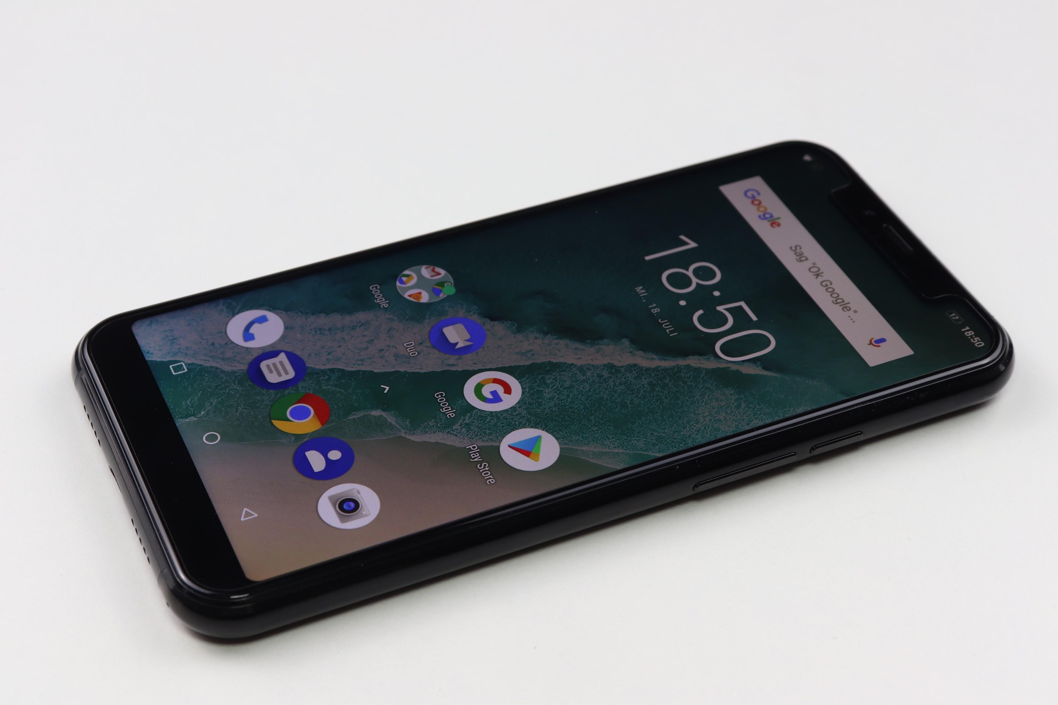 iphone x basso costo