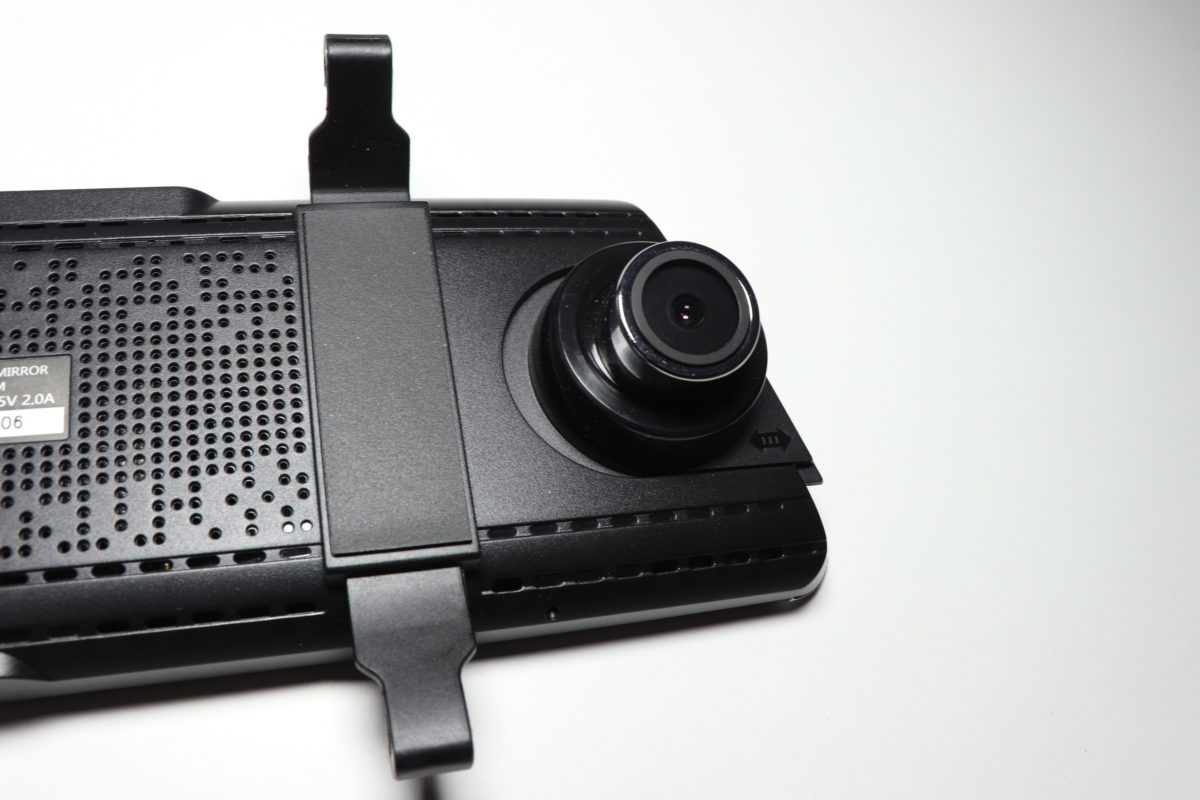 auto vox x1 dashcam testbericht. Black Bedroom Furniture Sets. Home Design Ideas