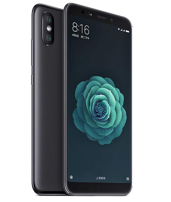 Xiaomi Mi A2 Testbericht - Gibt es bessere Alternativen zum