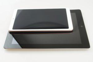 Xiaomi Mi Pad 4 Testbericht 8 Zoll Tablet Vergleich iPad OP6 1