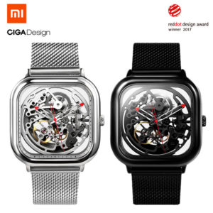 Xiaomi CIGA Design Hollowed out Mechanical Wristwatches Watch Smart Full automatic Movement Watches Men Women Fashion.jpg