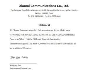 Xiaomi Pocophone F1 Günstiges Snapdragon 845 Flagship 4