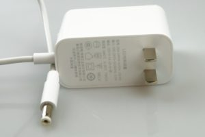 Yeelight Mi Bedside Lamp Testbericht Produktfotos 1