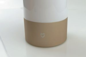 Yeelight Mi Bedside Lamp Testbericht Produktfotos 8