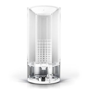 Yeelight Mi Bedside Lamp Testbericht Samples 6
