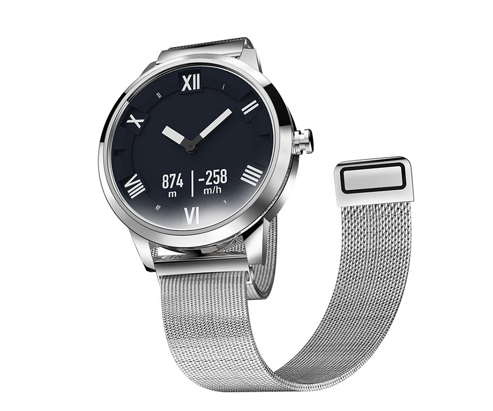 Lenovo-Watch-X-Plus.jpg