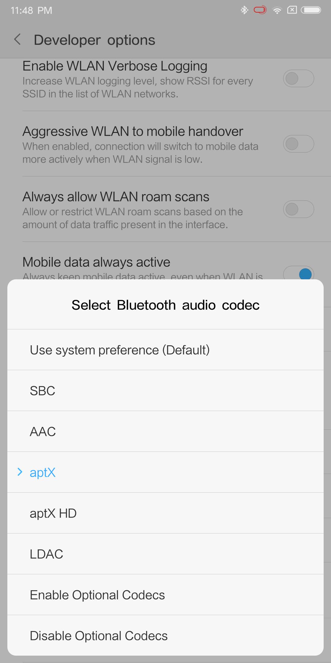 Mi Max 3 Bluetooth aptX (1).png