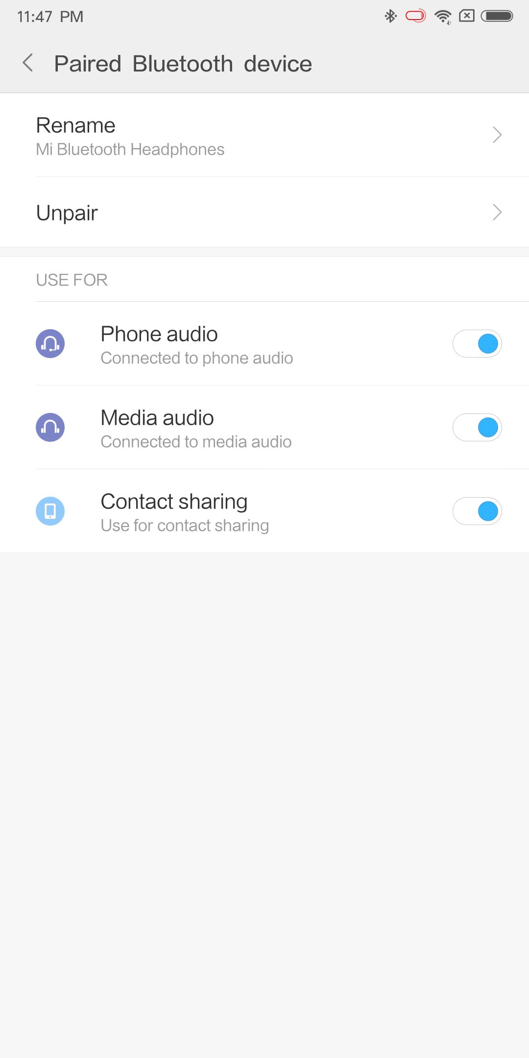 Mi Max 3 Bluetooth aptX (2).png