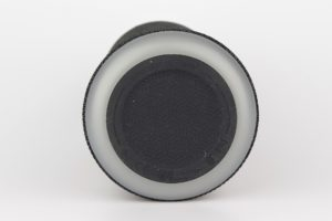 Soundcore Flare Testbericht Anker Bluetooth Lautsprecher Produktfotos 3