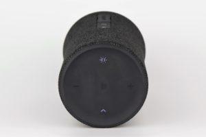 Soundcore Flare Testbericht Anker Bluetooth Lautsprecher Produktfotos 4