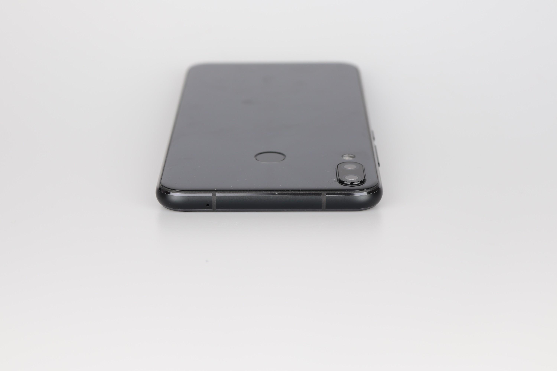 Asus Zenfone 5Z Deisgn Verarbeitung 2