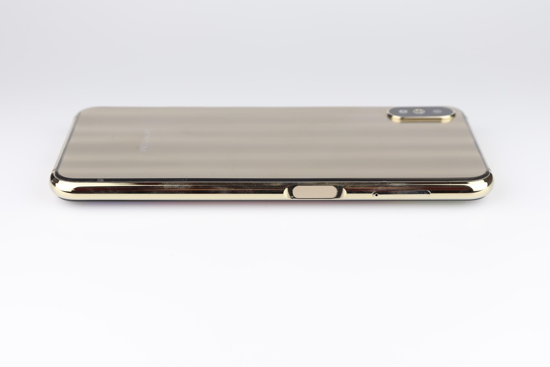 HomTom H10 Design 3