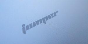 EZBook X4 Logo