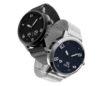 Lenovo Watch X Smartwatch