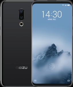 Meizu 16 Meizu 16 Plus offiziell vorgestellt 2