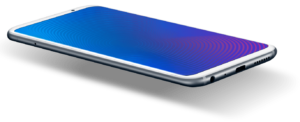 Meizu 16 Meizu 16 Plus offiziell vorgestellt 4
