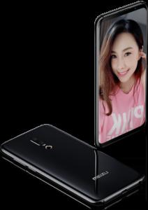 Meizu 16 Meizu 16 Plus offiziell vorgestellt 5