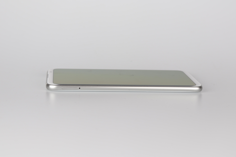 Meizu 16th Design Verarbeitung 3