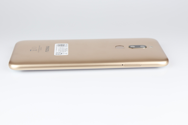 Meizu M6T review 8