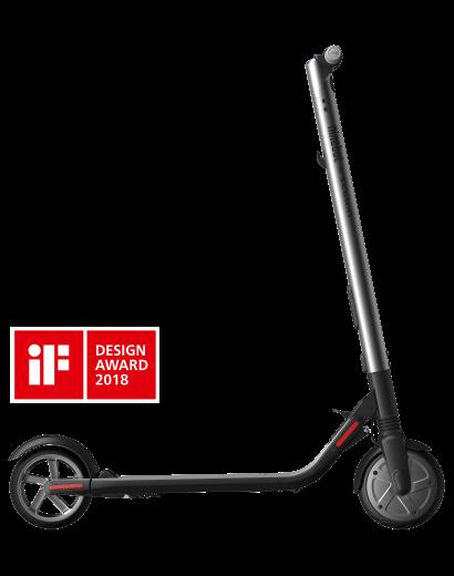E Scooter Endlich Ab Mai Zugelassen Chinahandysnet
