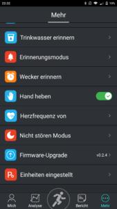 No1 F13 App 2