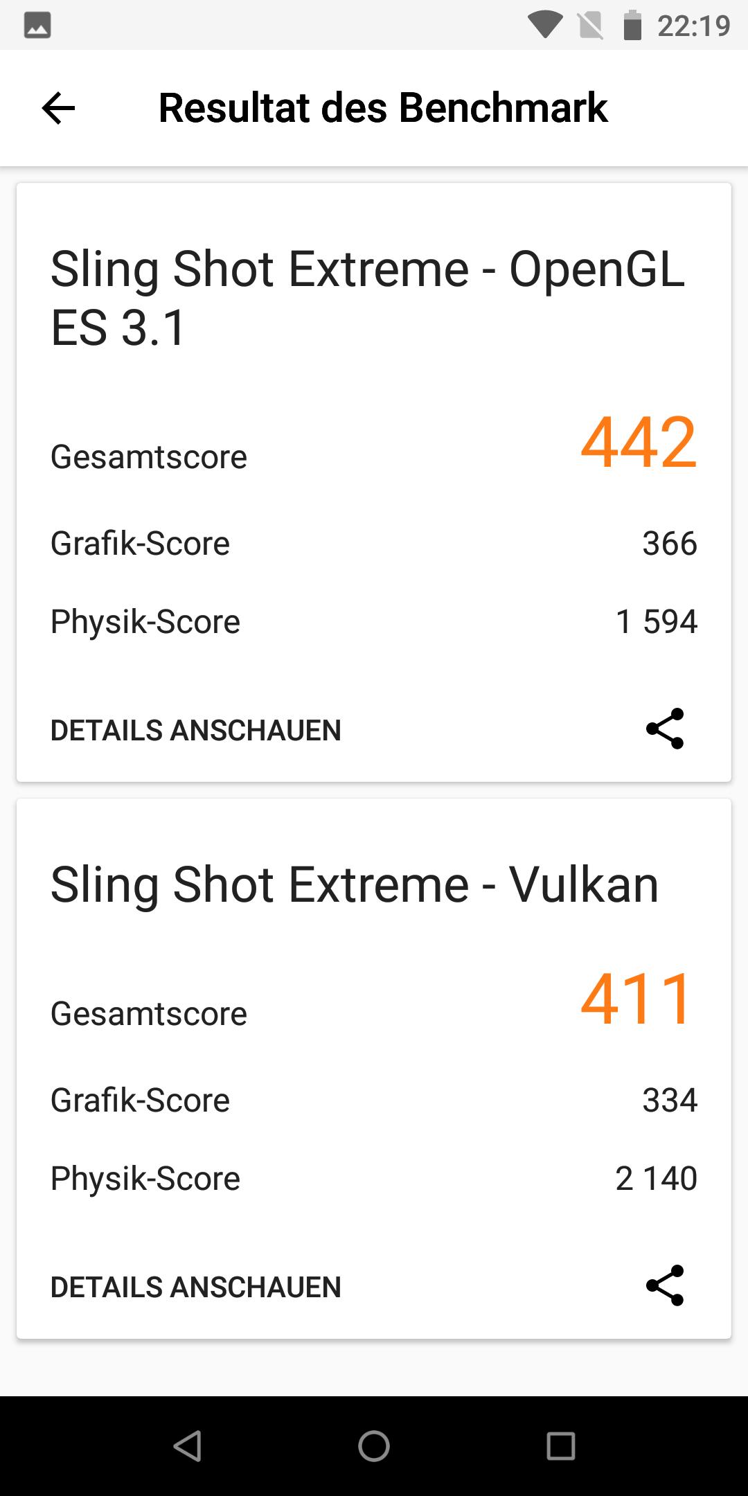 vernee v2pro screenshot 10