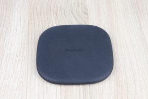 NIllkin Powerchic Wireless Ladegerät 4