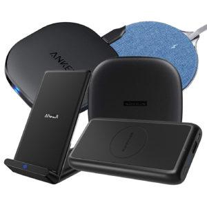 Wireless Charger Beitragsbild