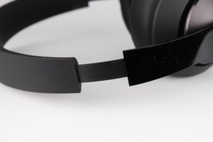 lossless Xiaomi Mi Gaming Headset 10