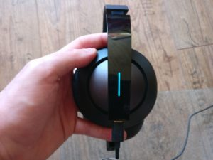 lossless Xiaomi Mi Gaming Headset 21 e1534169958699