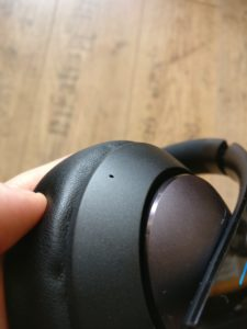 lossless Xiaomi Mi Gaming Headset 23