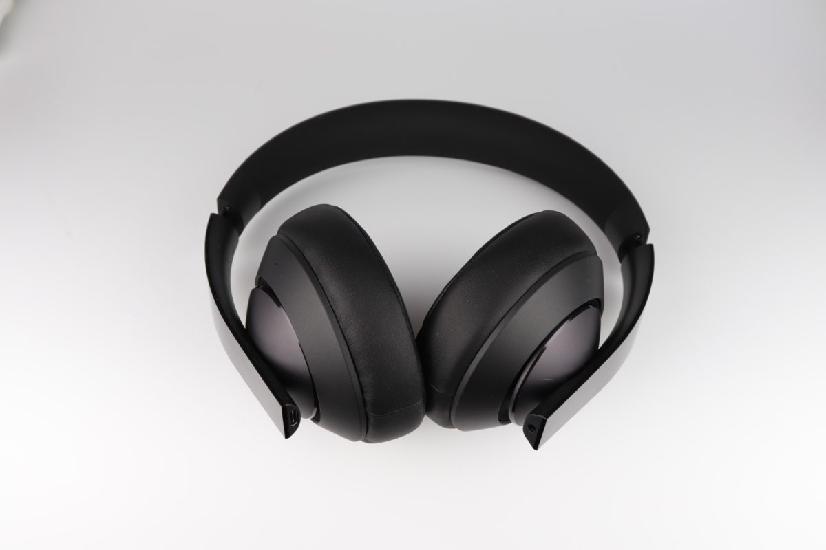 lossless Xiaomi Mi Gaming Headset 5