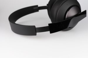 lossless Xiaomi Mi Gaming Headset 9