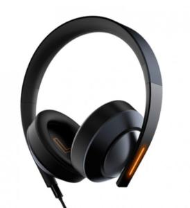 XIaomi Gaming Headset Test