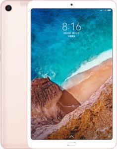 Xiaomi Mi Pad 4 Plus 6