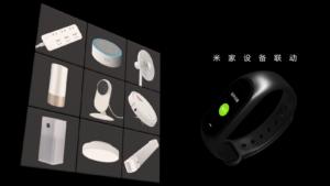 Xiaomi Mijia Hey 8