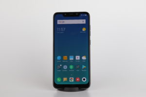 Xiaomi Poco F1 Display 2