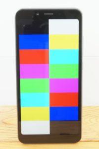 Xiaomi Redmi 6a Testbericht Produktfotos 7