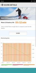 Xiaomi Redmi 6a Testbericht Screenshots Benchmarks 11