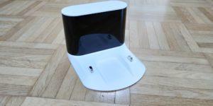 Xiaowa Smart Roboter C10 Dockingstation