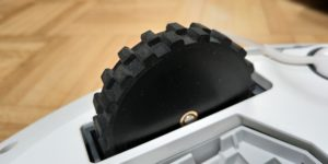 Xiaowa Smart Roboter C10 Wheel