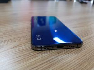 Elephone U2 Pro 3 1