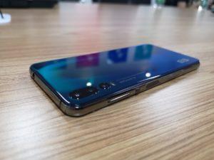 Elephone U2 Pro 4 1
