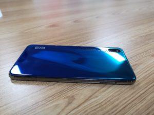Elephone U2 Pro 6 1