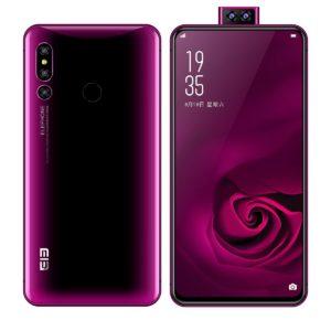 Design Elephone U2